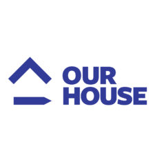our-house-new-logo