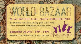 World_Bazaar logo