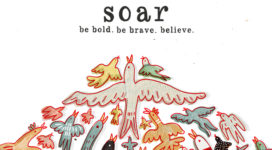 SOAR News Post